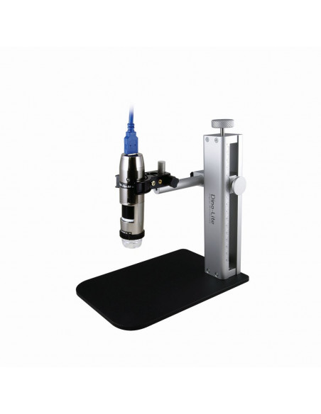 Digitální HDMI mikroskop Dino-Lite AM73115MZT