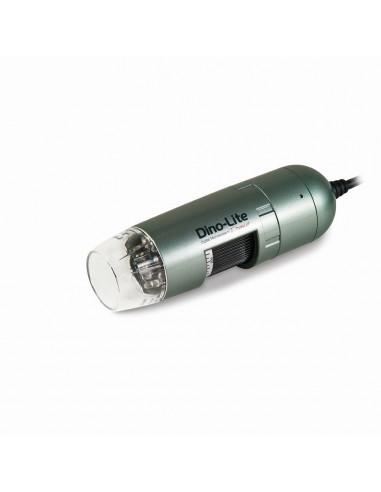 Digitální USB mikroskop Dino-Lite AM3113T