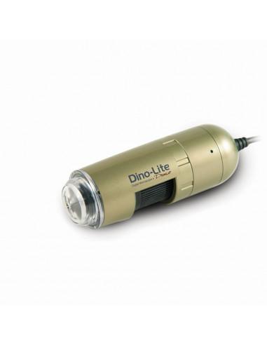 Digitální USB mikroskop Dino-Lite AM4113T5
