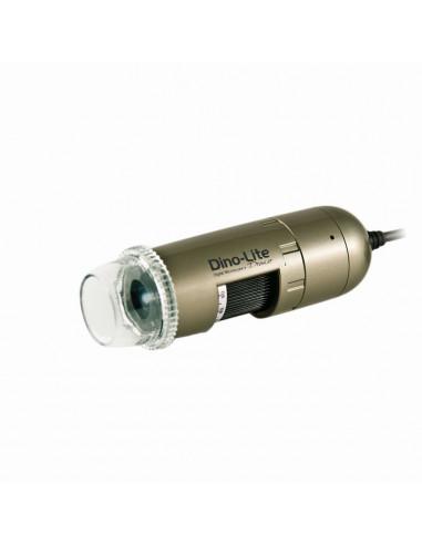 Digitální USB mikroskop Dino-Lite AM4113ZTL