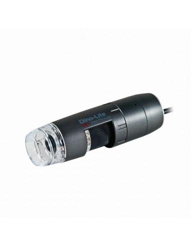 Digitální USB mikroskop Dino-Lite AM4115TL - EDGE