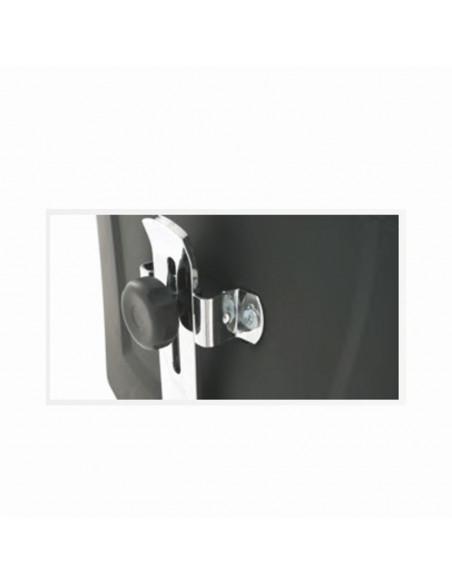 ESD židle Cleanroom Comfort 1