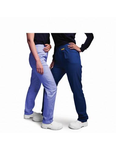 ESD dámské kalhoty
