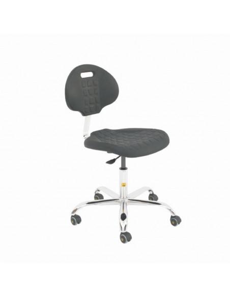 ESD polyuretanová židle