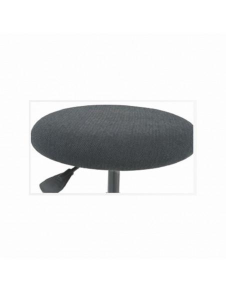 ESD čalouněná stolička