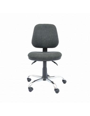 ESD židle EGB 010 Light
