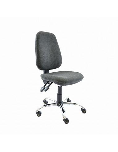 ESD židle EGB 011