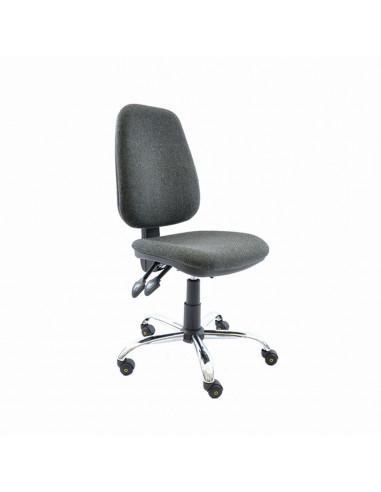 ESD židle EGB 011 Light