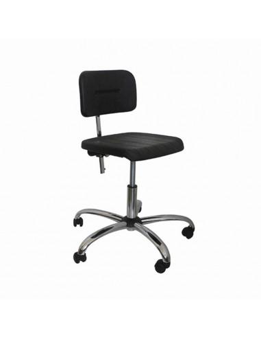ESD židle EGB 030