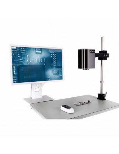 FHD mikroskop ICON