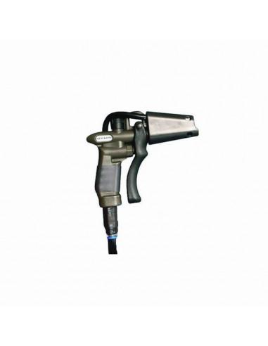 Ionizační pistole QUICK 445F