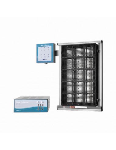 Ionizační sběrný panel SDC-3444