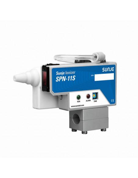 Ionizační tryska SPN-11