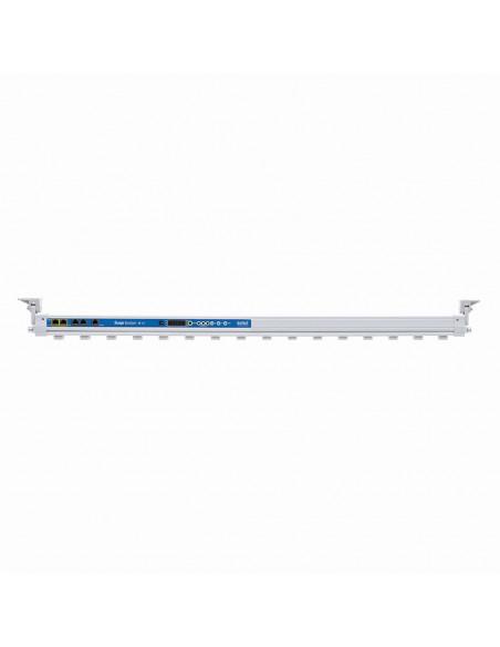 Ionizační tyč SIB4-2200A