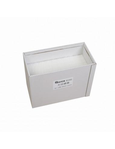 KFA1-02-101 hlavní filtr pro jednotku QUICK 6101A1 LASER
