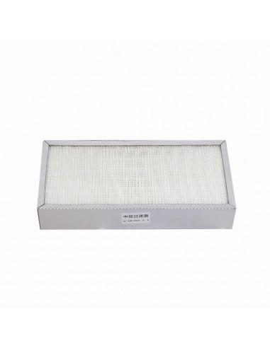 KFMS-6100 střední filtr pro odsávací jednotky QUICK