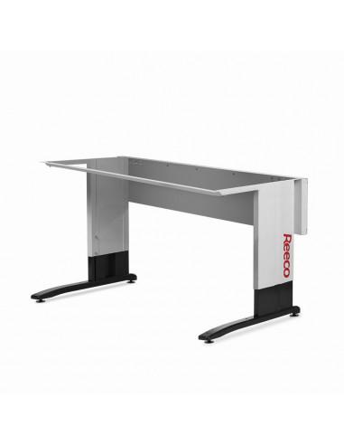 Konstrukce ESD stolu Premium 1530 x 750 mm