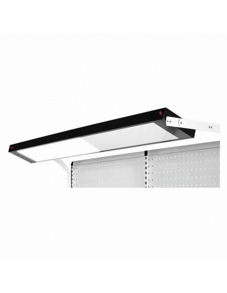LED osvětlení SLIM 1800 mm