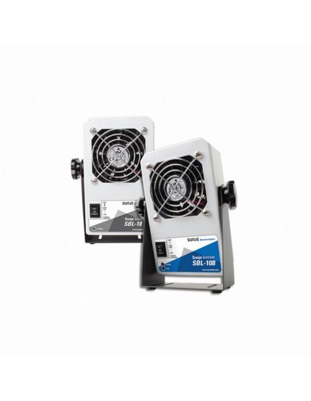 Mini stolní ionizátor SBL-108