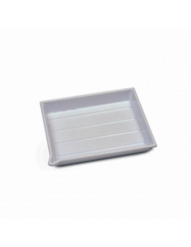 Miska pro zpracování DPS 310 x 360 x 70 mm