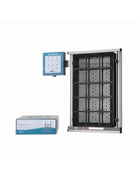 Napájecí zdroj ke sběrným panelům SDC-2P