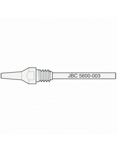 Odpájecí hrot C560-003