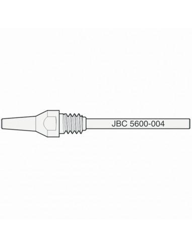 Odpájecí hrot C560-004