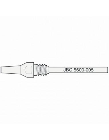 Odpájecí hrot C560-005