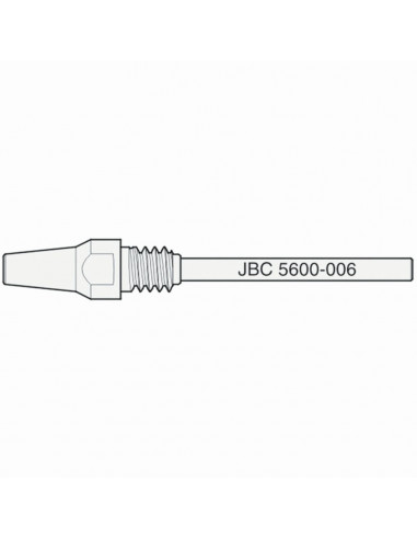 Odpájecí hrot C560-006
