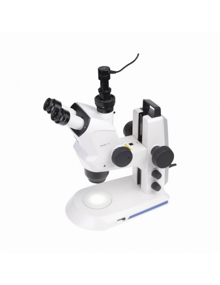 Okulárová kamera DinoEye AM7025X USB