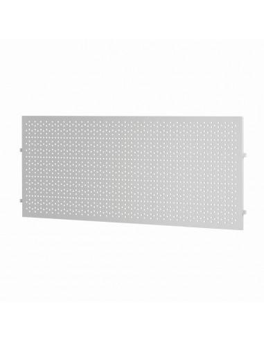 Perforovaný ESD EURO panel 750 x 300 mm