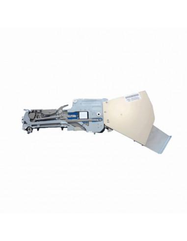 """Pneumatický podavač YAMAHA 8 mm, pro kotouče 15"""", rozteč součástek 4 mm"""