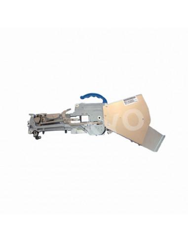 """Pneumatický podavač YAMAHA 8 mm, pro kotouče 7"""", rozteč součástek 2 mm"""