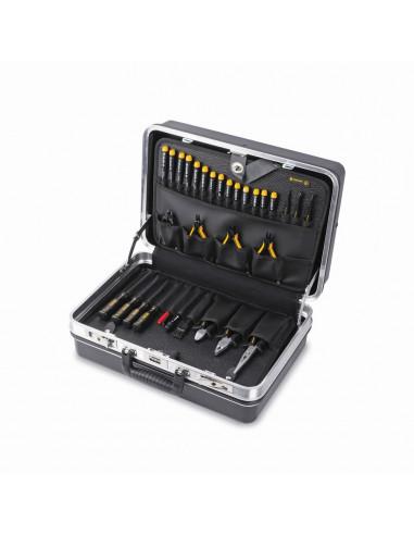 Profesionální servisní kufr