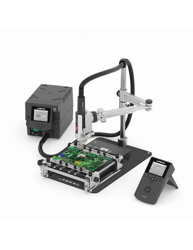 SMD rework system JBC SRWS-2SB