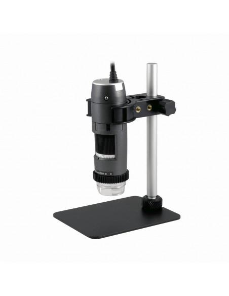 Stojan pro mikroskopy Dino-Lite MS08B