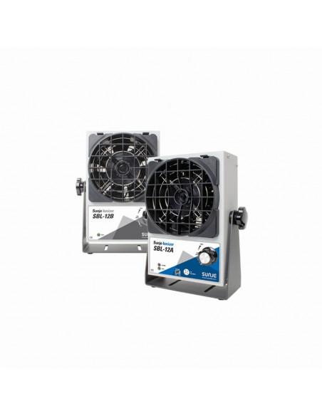 Stolní ionizátor SBL-12A