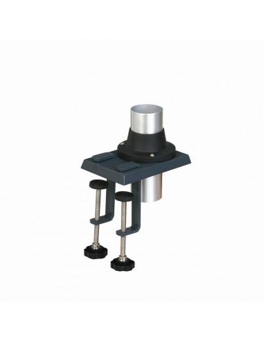 Uchycení ke stolu KCC50-50