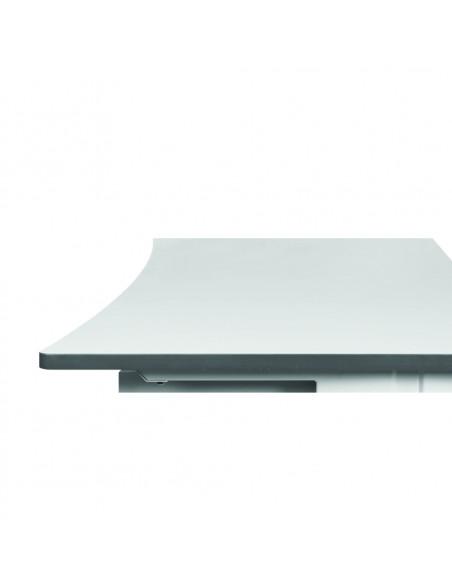 Ergonomická ESD deska stolu 1200 x 800 mm