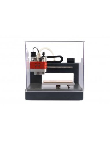 PCB milling machine 4MILL300