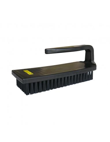 ESD kartáč s rukojetí typu U - velký