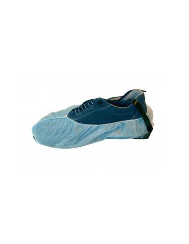 Jednorázové ESD návleky na obuv, 50 párů/bal