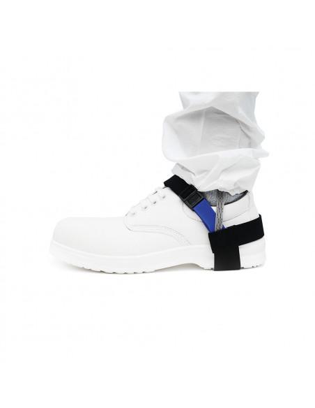 ESD pásky na obuv