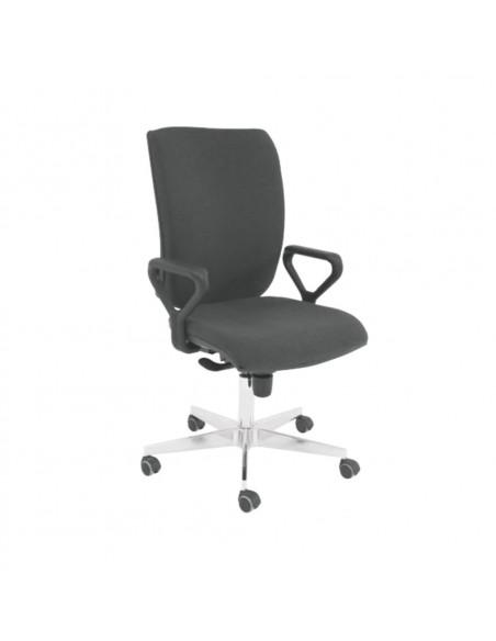 ESD židle