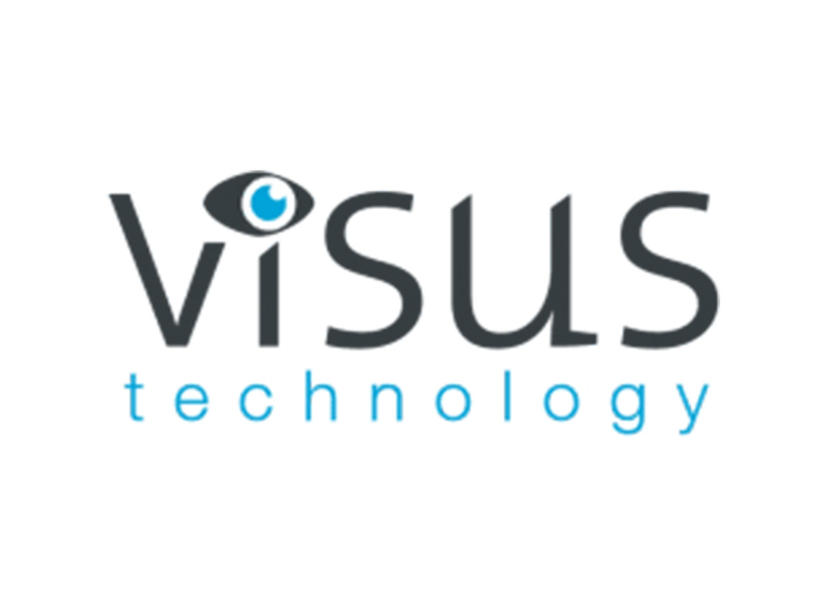 VISUS technology