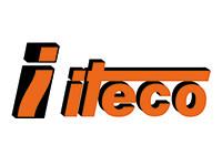 ITECO