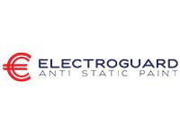 Electroguard