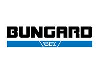 Bungard